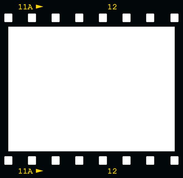 Free Film Border Cliparts, Download Free Clip Art, Free Clip.