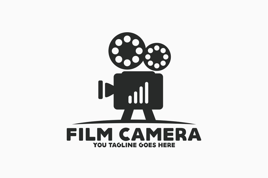 Film Camera.