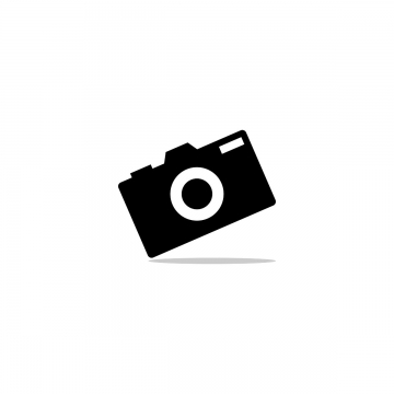 Camera Film PNG Images.