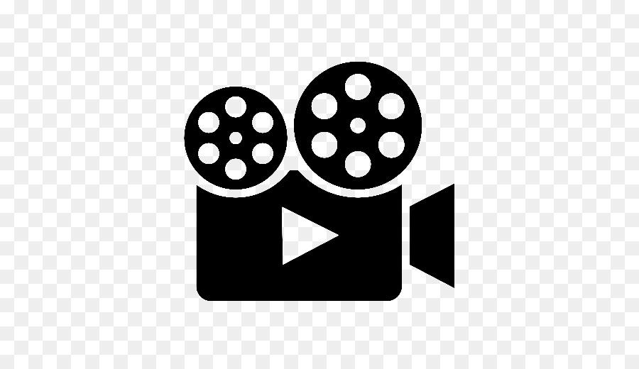Movie Logo png download.