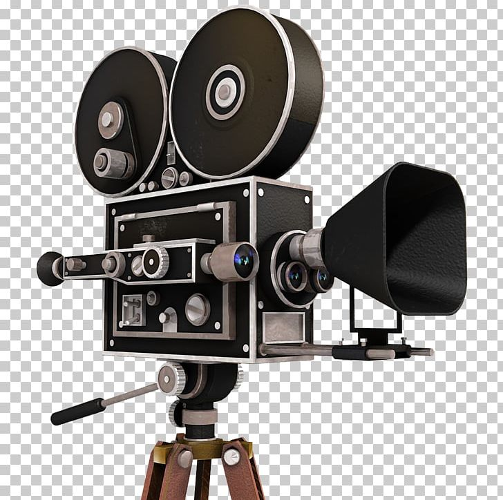 Photographic Film Movie Camera PNG, Clipart, Camera, Camera.