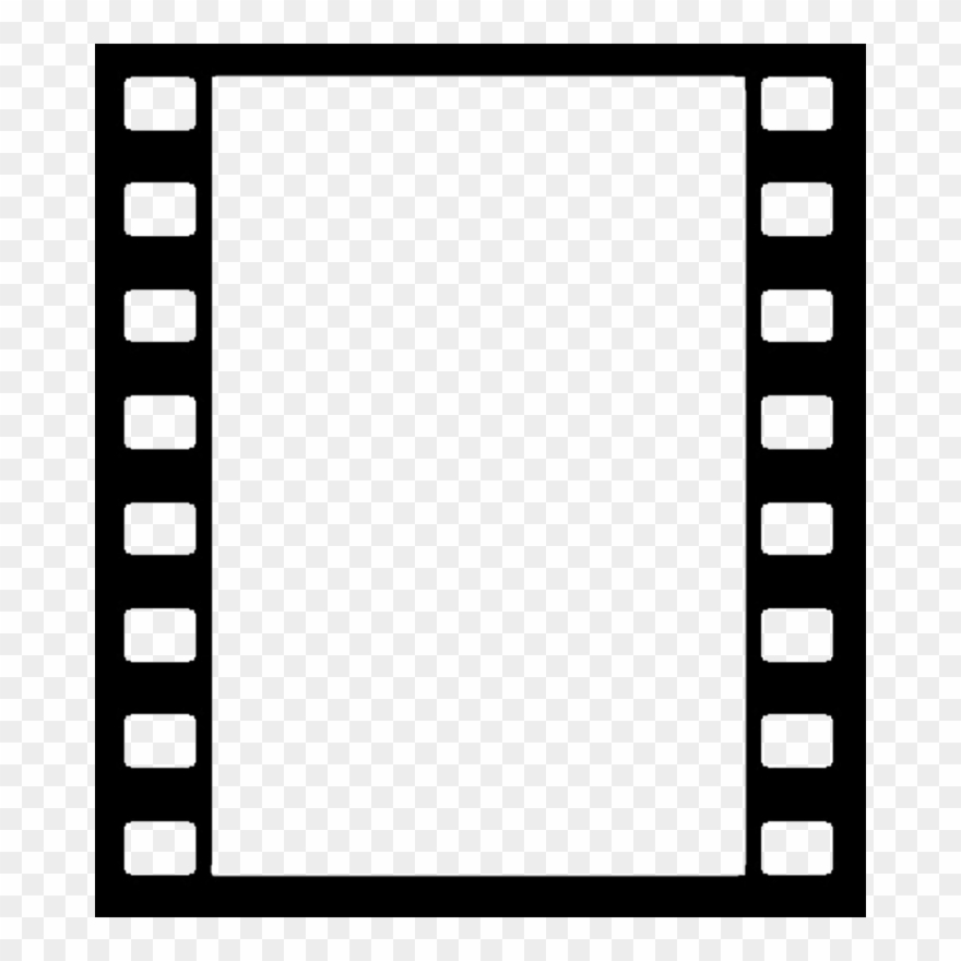 Pin Clapper Board Clip Art.