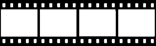 Film clipart - Clipground