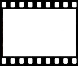 Film Clipart & Film Clip Art Images.
