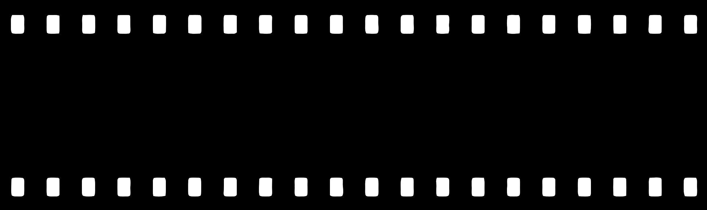 Film Clipart.