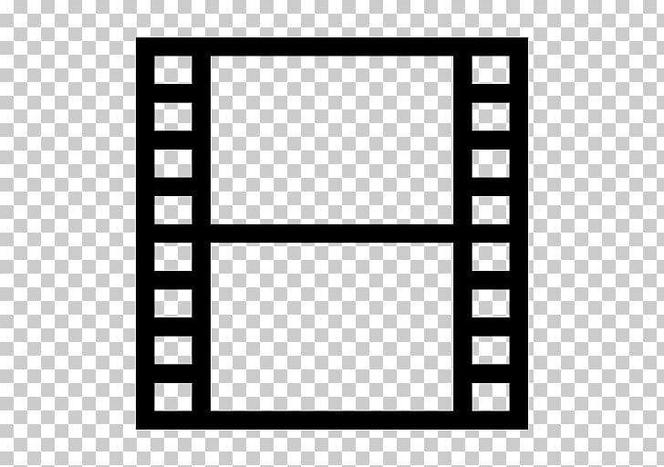 Computer Icons Film Cinema Movie projector Art, color film.