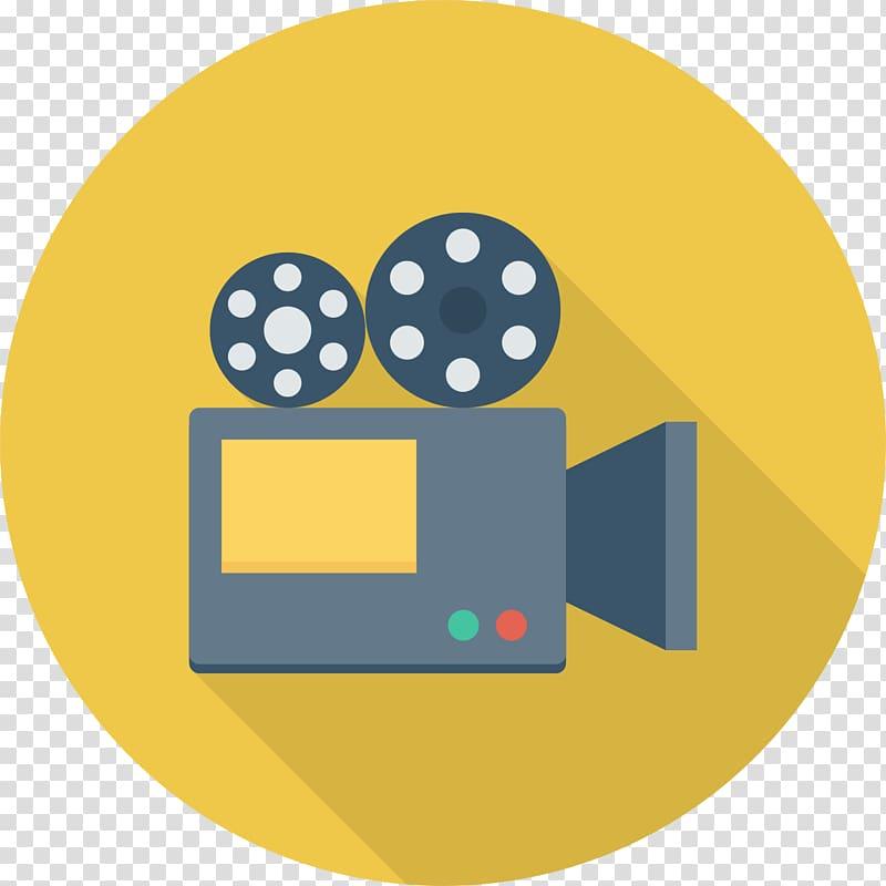 Camera , Filmmaking Cinematography Movie camera, Film camera.