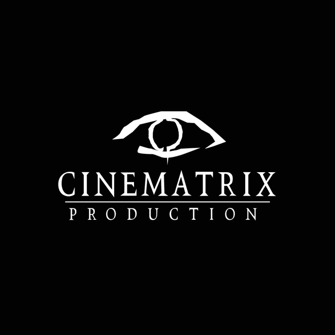 Film Production Company needs Innovative Logo.