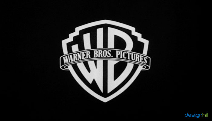 30 Of The Most Creative Film Company Logos.