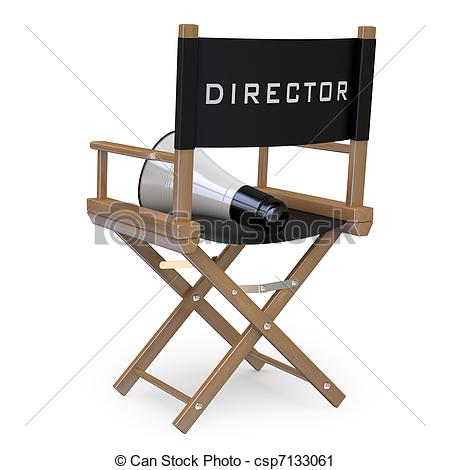 Director Illustrations and Clip Art. 17,063 Director royalty free.