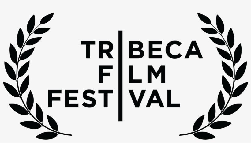 Tribeca Film Festival.png.
