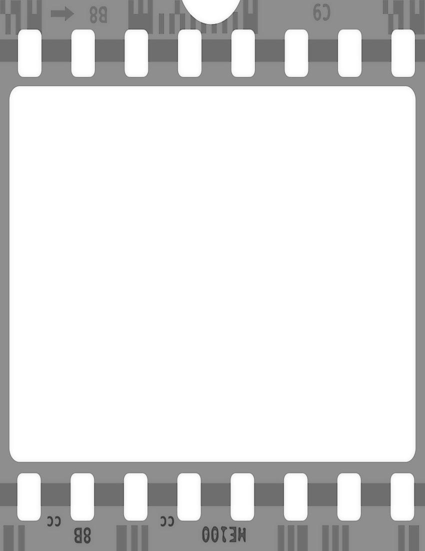 Film Strip Clip Art Download.