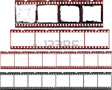 41,668 Photo Film Stock Illustrations, Cliparts And Royalty Free.