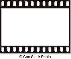 Film frame Clip Art and Stock Illustrations. 28,515 Film frame EPS.