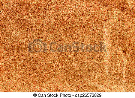 Stock Photo of Crumpled textured recycled paper background with.