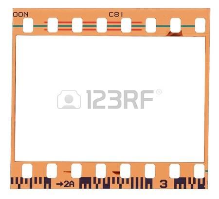 Film Grain Images & Stock Pictures. Royalty Free Film Grain Photos.
