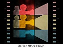 Film grain Clip Art and Stock Illustrations. 1,161 Film grain EPS.