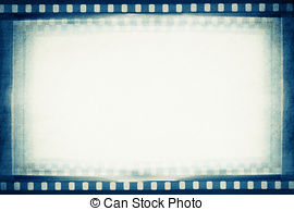 Film grain Clip Art and Stock Illustrations. 1,161 Film grain EPS.