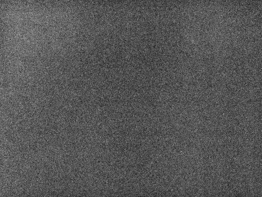 Film texture.