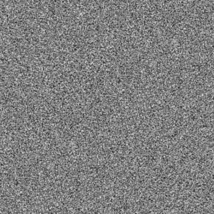 Film Grain Png Vector, Clipart, PSD.