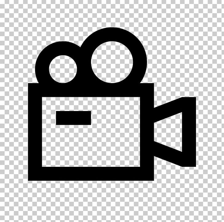 Computer Icons Documentary Film Short Film PNG, Clipart, Angle, Area.