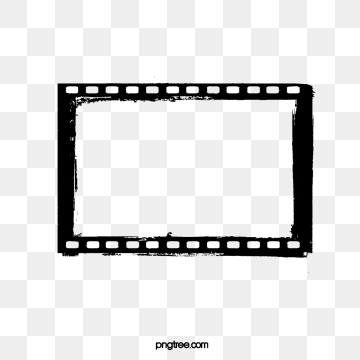 Film Png, Vector, PSD, and Clipart With Transparent Background for.