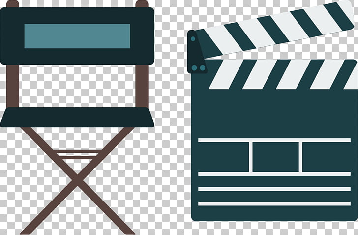Film Producer Film director, Director Producer Tools PNG.