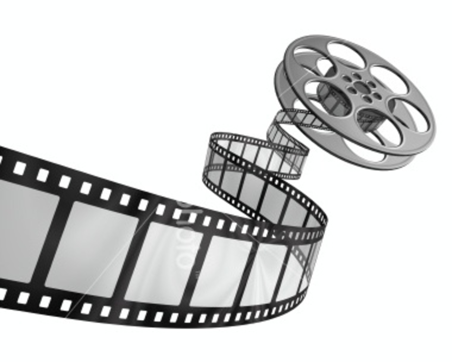 Free Movie Reel, Download Free Clip Art, Free Clip Art on Clipart.