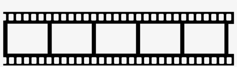 Film Reel Png.