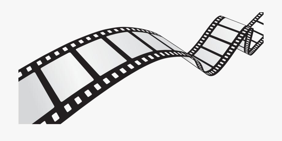 Film Reels Png.