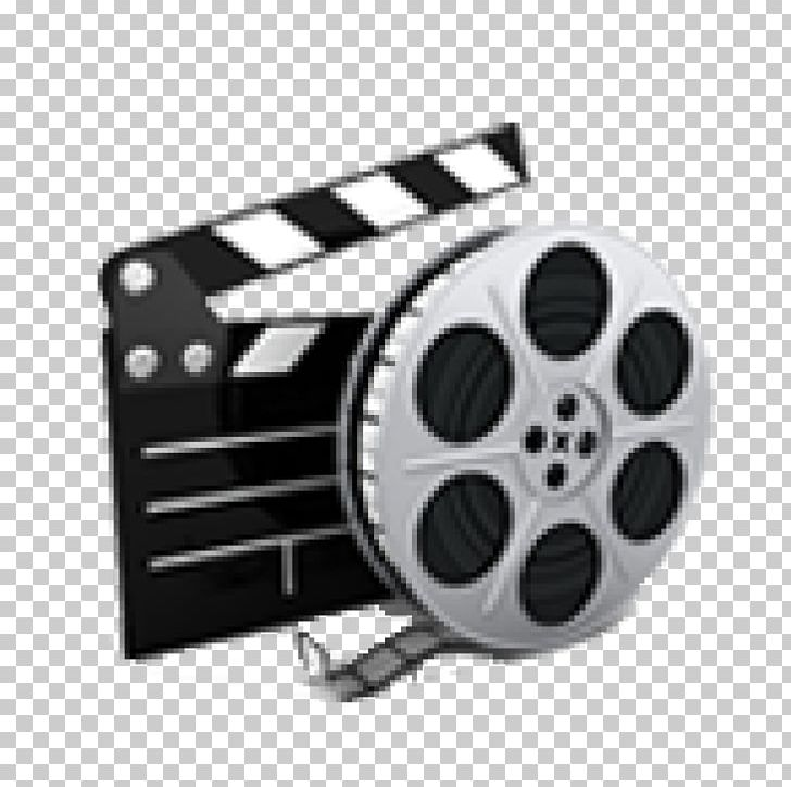 Film Reel Clapperboard PNG, Clipart, 3d Film, Art Film, Cinema.