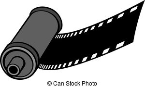 Film roll Vector Clip Art Illustrations. 3,419 Film roll clipart.