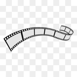 Film Roll PNG.