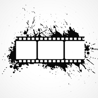 Film Vectors, Photos and PSD files.