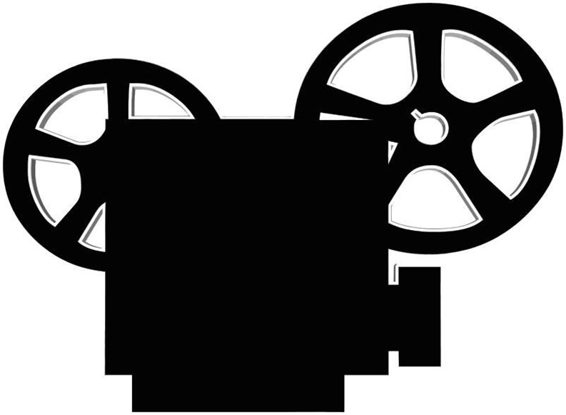 Screening a Film Publicly at Your Condo or Co.