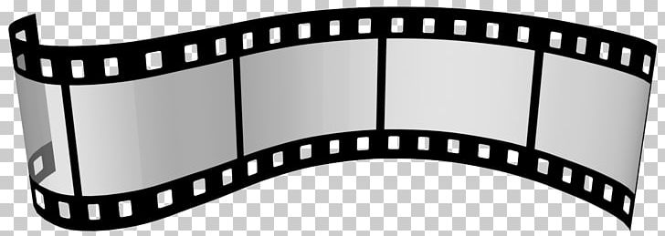Photographic Film Film Stock Photography PNG, Clipart, Angle.