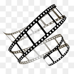 Film Stock PNG and Film Stock Transparent Clipart Free Download..