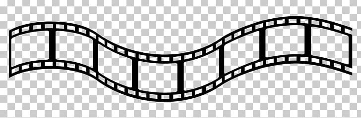 Filmstrip Film Stock PNG, Clipart, Angle, Area, Art, Art.