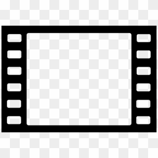 Film Strip PNG Images, Free Transparent Image Download.