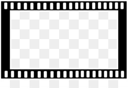 Film Strip PNG.