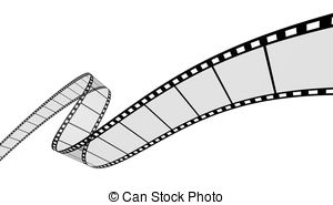 Film strip Clip Art and Stock Illustrations. 25,752 Film strip EPS.