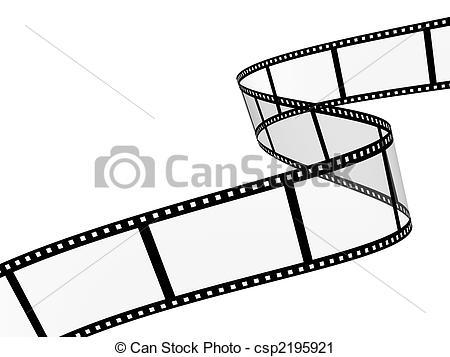 Filmstrip Clip Art and Stock Illustrations. 17,075 Filmstrip EPS.