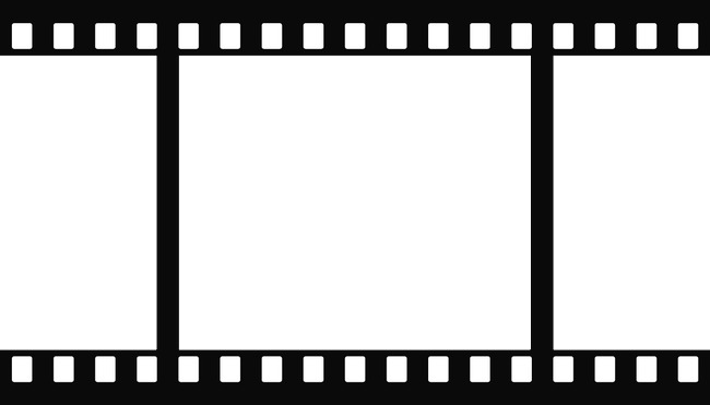 Download Free png Filmstrip PNG, Download PNG image with transparent.