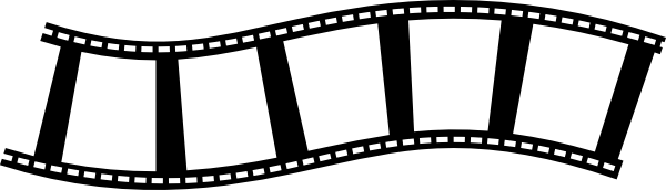 Download Filmstrip PNG Photo For Designing Projects.