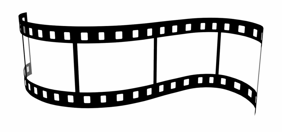 Film Strip Transparent Background Free PNG Images & Clipart Download.