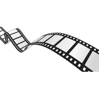 Download Filmstrip Free PNG photo images and clipart.