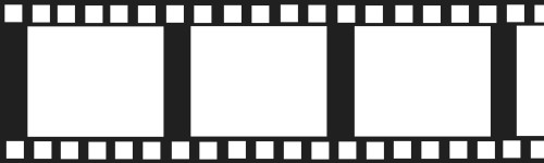 Free Filmstrip Cliparts, Download Free Clip Art, Free Clip.