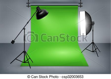 Film studio Vector Clip Art Illustrations. 9,675 Film studio.
