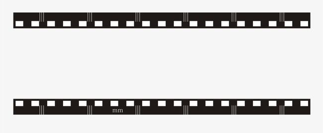 Movie Tape Background, Movie Clipart, The Film, Tape PNG.