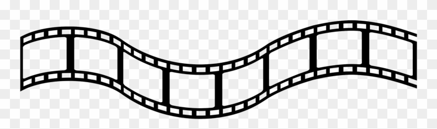 26 Images Of Wavy Film Strip Template.